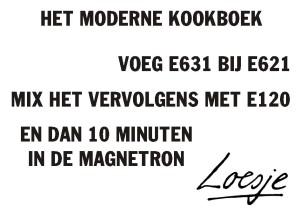 Het-moderne-kookboek-Loesje-300x212