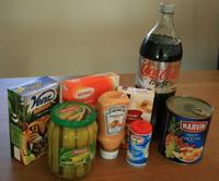 e-nummers-en-andere-ingredienten-die-je niet-in-je-voeding-wilt-hebben