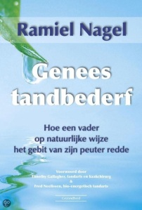 Genees-tandbederf-Ramiel-Nagel