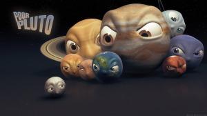 poor-pluto-planet
